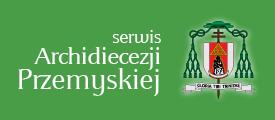 przemyska.pl