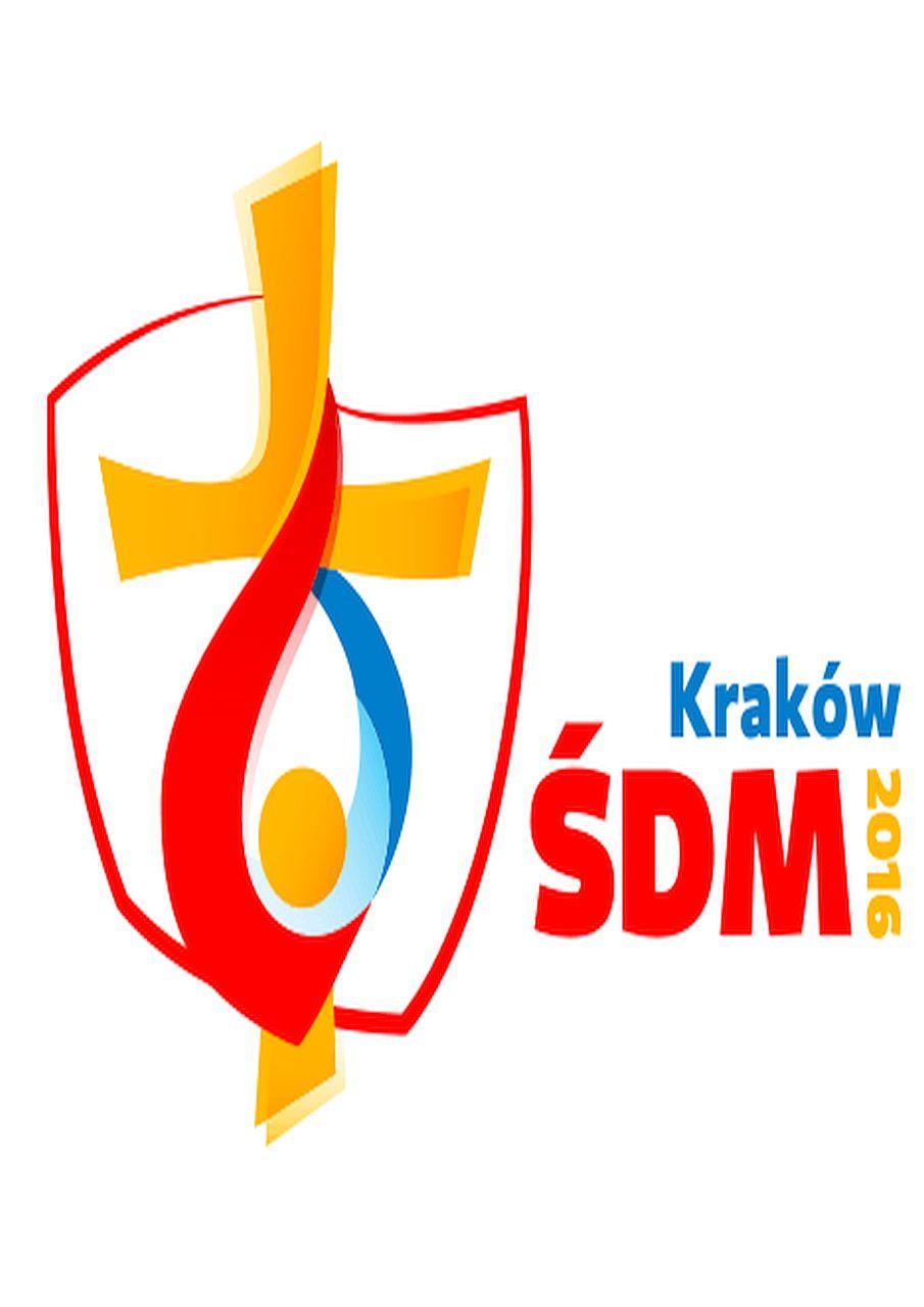 Ruch Światło-Życie na ŚDM w Krakowie, informacje