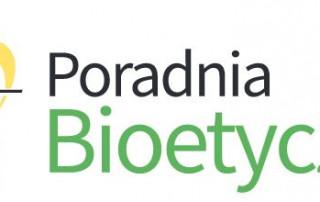 logo_Poradnia bioetyczna