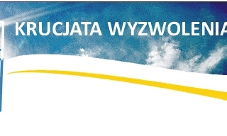 logo-kwc