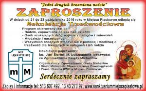 zaproszenie-pazdziernik-2016-gotowe