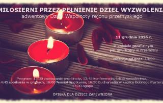 zaproszenie-dw-grudzieu0144-16
