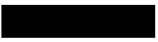 Oaza Przemyska Logo